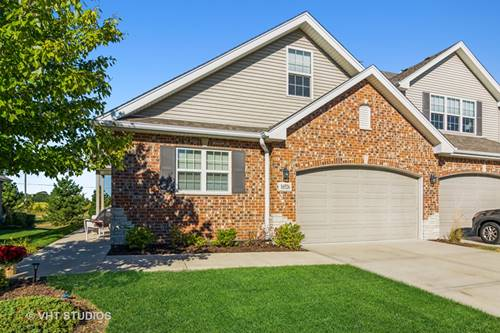 16526 Timber, Orland Park, IL 60467