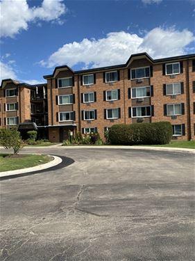 1127 S Old Wilke Unit 409, Arlington Heights, IL 60005