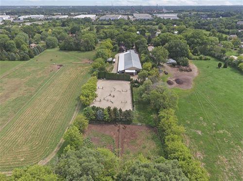 34830 N Cemetery, Gurnee, IL 60031