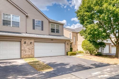 3190 Foxridge, Woodridge, IL 60517