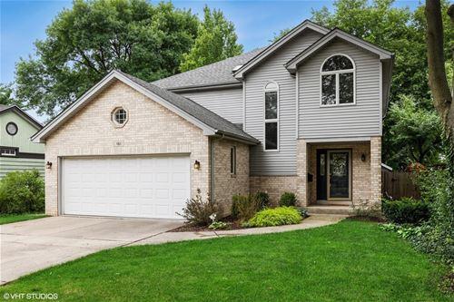 161 Malden, La Grange, IL 60525