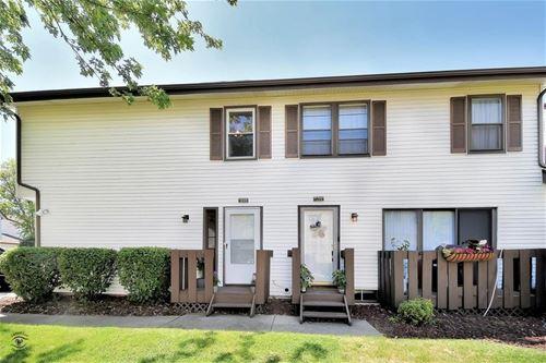 7724 W Douglas, Frankfort, IL 60423