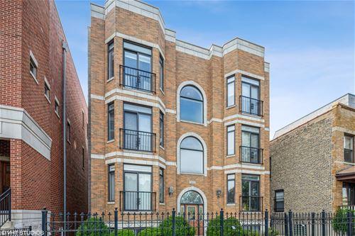 2022 N Wood Unit 1N, Chicago, IL 60614