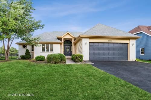 3508 Caine, Naperville, IL 60564