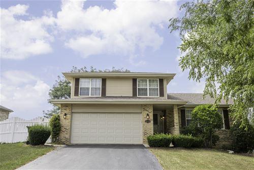 7816 Wheatfield, Frankfort, IL 60423