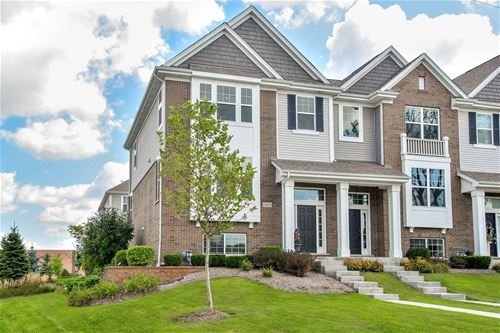 1484 N Charles, Naperville, IL 60563