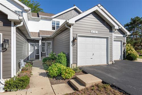 512 Woodhaven, Mundelein, IL 60060