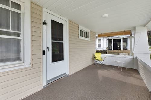 328 King, Rockford, IL 61103