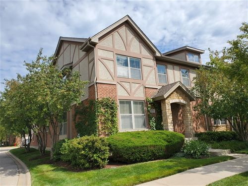 1972 Brentwood, Northbrook, IL 60062