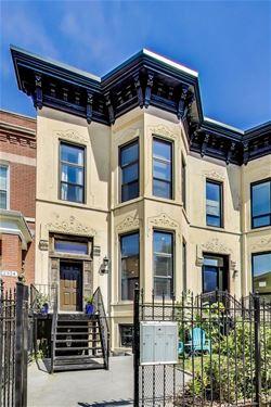 2320 W Monroe, Chicago, IL 60612