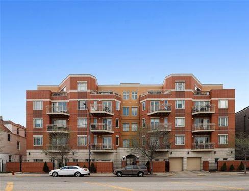 4950 N Western Unit 3I, Chicago, IL 60625