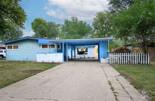521 Flossmoor, Waukegan, IL 60085