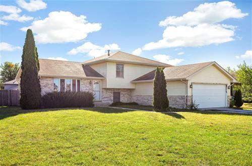 1408 Gilray, Joliet, IL 60431