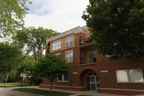 2935 Central Unit 201, Evanston, IL 60201