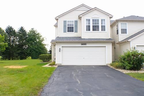 16557 S Windsor, Lockport, IL 60441