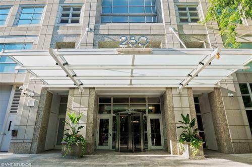 250 E Pearson Unit 1405, Chicago, IL 60611