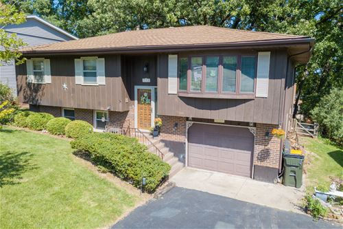 112 Lake, Lake In The Hills, IL 60156