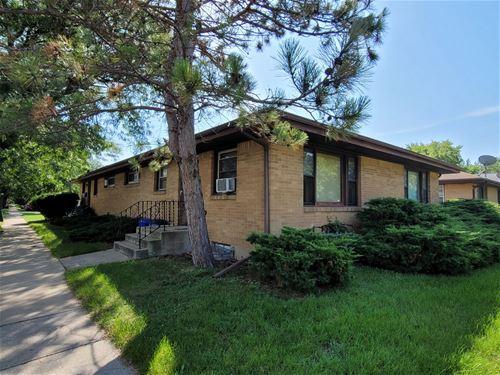 2323 Douglas, Rockford, IL 61103