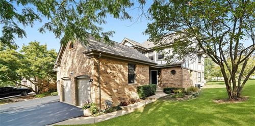 14657 Hollow Tree, Orland Park, IL 60462