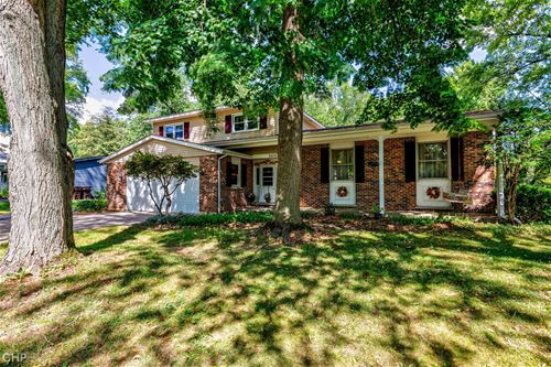 6414 Londonderry, Cary, IL 60013