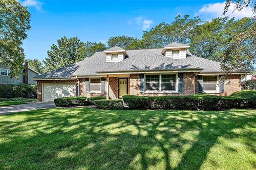 1328 Christina, Northbrook, IL 60062