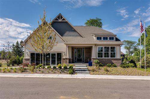 1316 Mansion, Vernon Hills, IL 60061