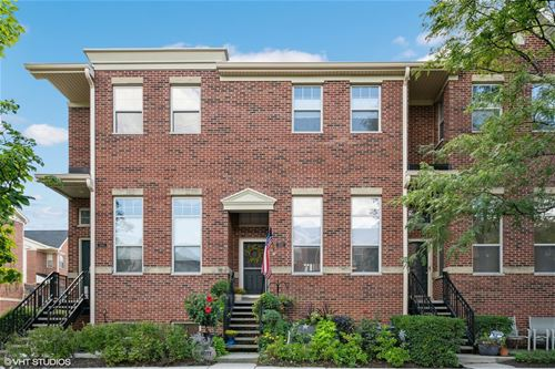 2645 W Melrose, Chicago, IL 60618