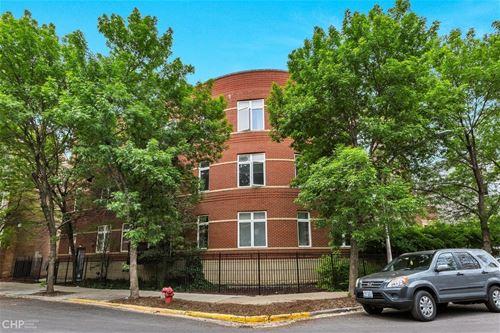 2758 W Francis Unit 304, Chicago, IL 60647