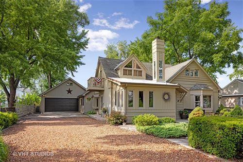 6309 W 93rd, Oak Lawn, IL 60453