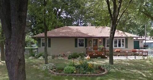 1111 Bartel, Joliet, IL 60433