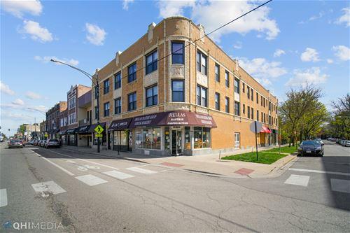 2623 W Lawrence Unit 2E, Chicago, IL 60625