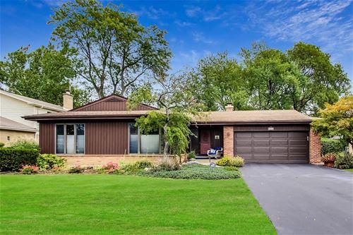 875 Appletree, Northbrook, IL 60062
