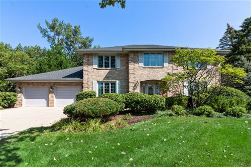 408 Waterford, Willowbrook, IL 60527