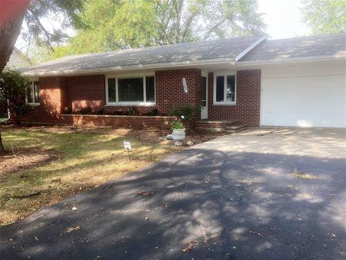 13708 S Naperville, Plainfield, IL 60544