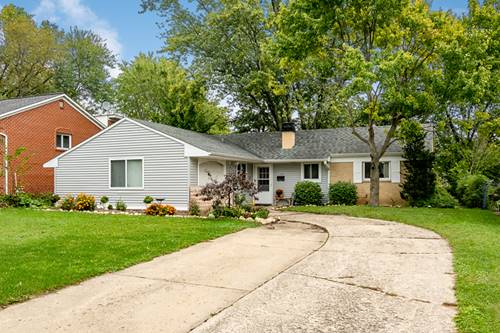 1379 Glengary, Glendale Heights, IL 60139