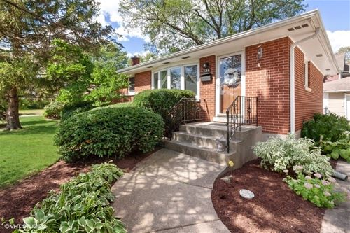 124 6th, Downers Grove, IL 60515