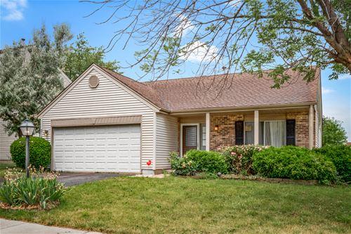 313 Southwood, Streamwood, IL 60107