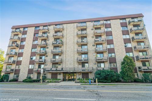 850 Des Plaines Unit 610, Forest Park, IL 60130