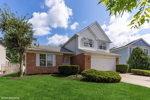4691 Sunflower, Hoffman Estates, IL 60192