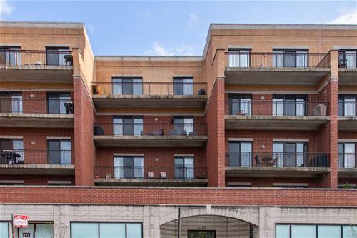 3125 W Fullerton Unit 405, Chicago, IL 60647