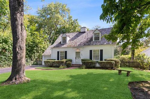 1641 Ravine, Highland Park, IL 60035