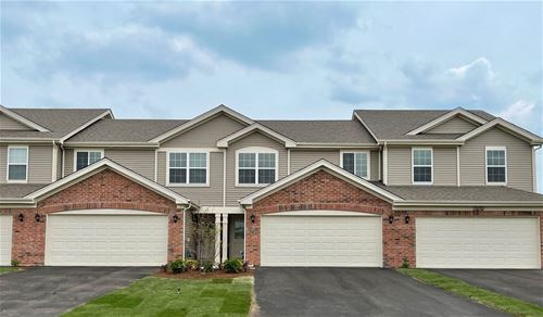 15 West Lake, Cary, IL 60013