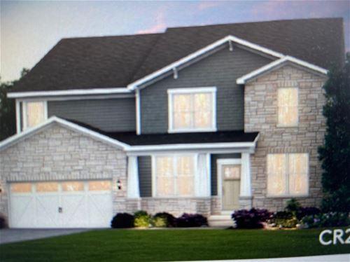 1756 Eastfield, Bartlett, IL 60103