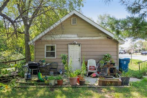 901 E Washington, Morris, IL 60450