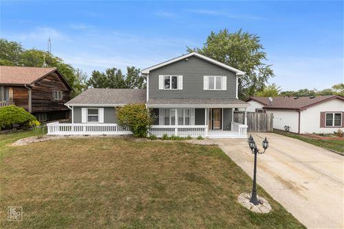 220 Grant, Bolingbrook, IL 60440