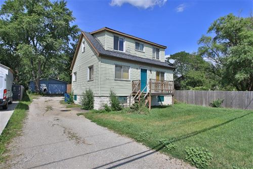 1624 63rd, Downers Grove, IL 60516
