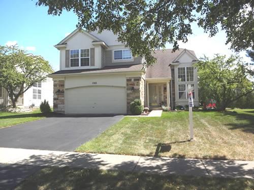 1365 Branden, Bartlett, IL 60103