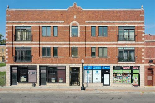 4346 N Pulaski Unit 303, Chicago, IL 60641
