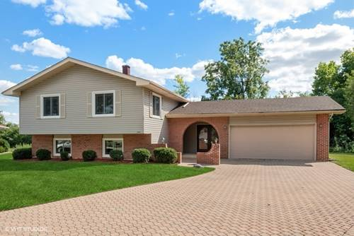 1441 Holland, Downers Grove, IL 60515