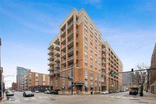950 W Monroe Unit 901, Chicago, IL 60607
